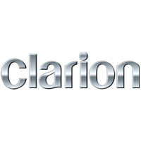 cod radio clarion