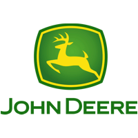 cod radio john deere