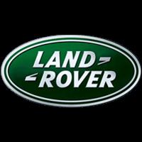 cod radio land rover
