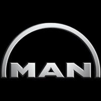 cod radio man