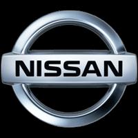 cod radio nissan
