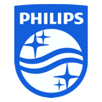 cod radio philips