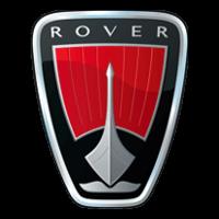 cod radio rover
